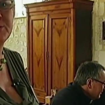 France 2 : La vente à domicile retrouve un second souffle