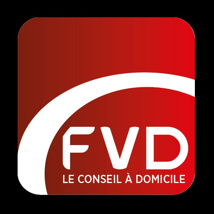 logo_FVD_2014_rouge