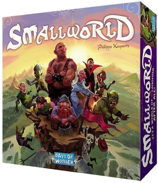 smallworld3.115136.1266x0