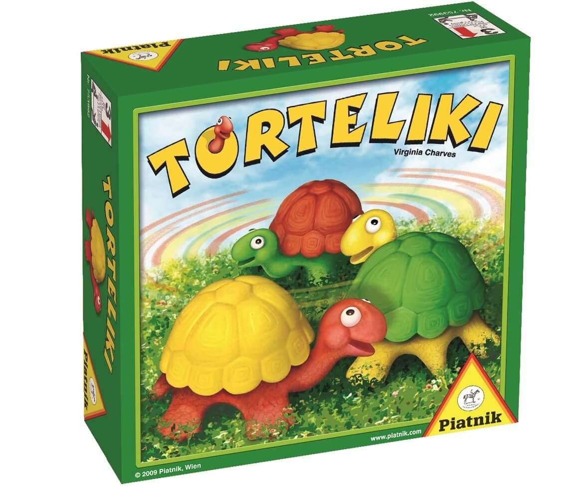 Torteliki1