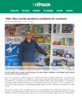 Oika Oika recrute plusieurs centaines de vendeurs - Article de l'Essor